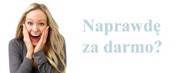 ecasa.pl porównanie pożyczek