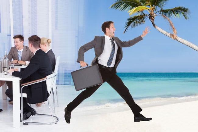 pożyczka dla firmy
