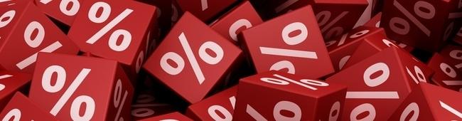 oprocentowanie kredytow Monedo, pożyczka na dowód na  1080 dni