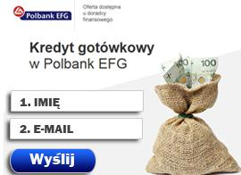 %name Kredyt gotówkowy w Polbanku