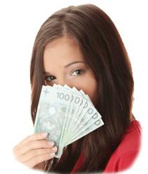 porównywarka kredytów