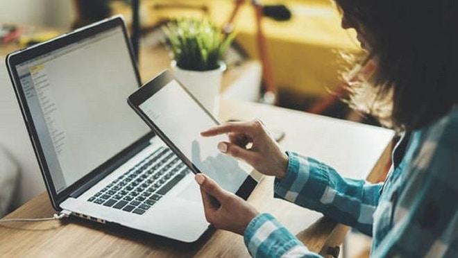 Pożyczka internetowa na dowód