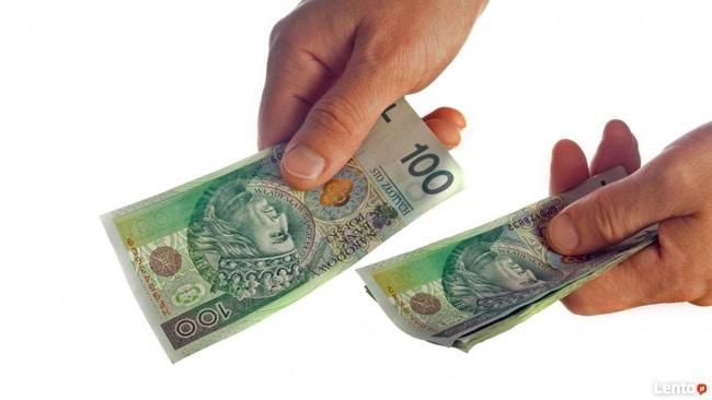 pożyczki bez zdolności na oświadczenie
