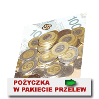 pozyczka_w_pakiecie_przelew