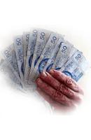 pożyczki ogłoszenia