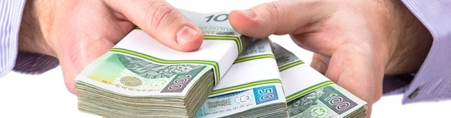 ranking najtańszy kredyt