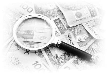 Ranking pozyczek pozabankowych, chwilówek, pożyczek ratalnych