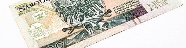 Porównanie pożyczek na raty