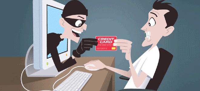 oprocentowanie pożyczek chwilówek