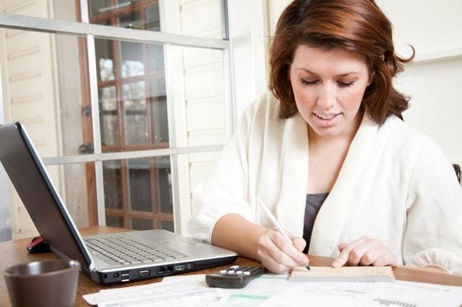 szybka pożyczka w banku