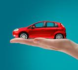 szybki kredyt na samochod E pożyczka