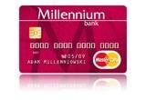 przeniesienie karty kredytowej