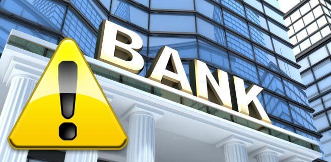 NAJGORSZE BANKI FORUM