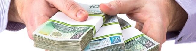 pożyczki bez prowizji, kredyty bez prowizji