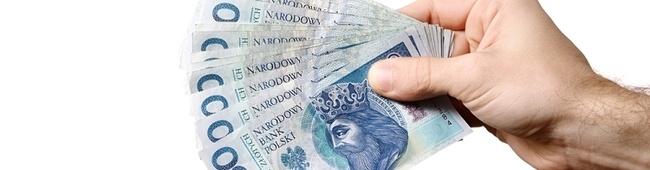 szybkie pożyczki długoterminowe