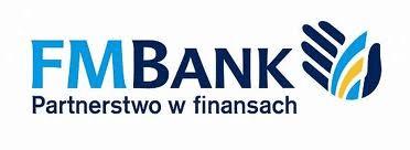 lokata w fm banku