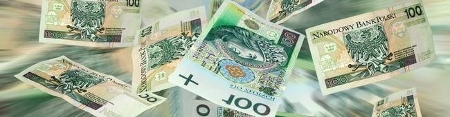 obliczanie raty kredytu