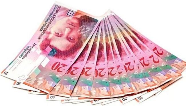 obniżka oprocentowania dla frankowiczów