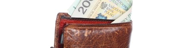 niezapłacona rata kredytowa