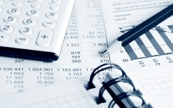 Oblicz ratę kredytu