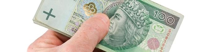 dlaczego bank odmowił udzielenia kredytu