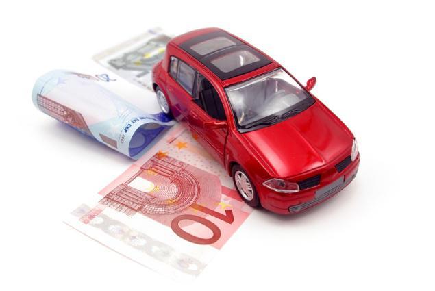 ubezpieczenie leasingu