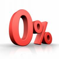 pożyczka na 0%