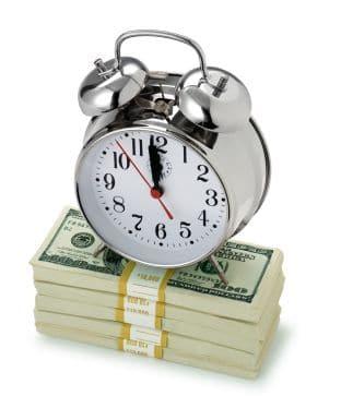 chwilówka czy kredyt