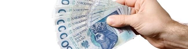 szybkie pożyczki bez zaświadczeń
