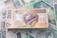 kredyt konsolidacyjny w Alior Banku