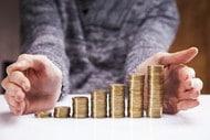 porównanie kredytów