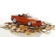 ranking kredytów samochodowych