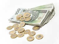 kredyt gotówkowy na dowód - szybki kredyt