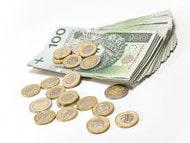 ranking kredytów gotówkowych - listopad 2013