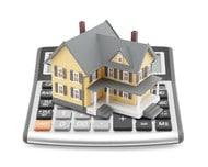 ranking kredytów hipotecznych