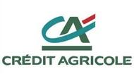 konkurs credit agricole