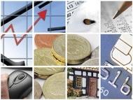 porównywarka pożyczek
