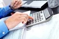Szybkie pożyczki - sprawdź oferty pożyczek gotówkowych Szybkie pożyczki do 5000 zł do 6 miesięcy