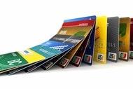 karta kredytowa na święta