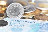 kredyt 20000 zł