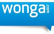 Pożyczka wonga.com