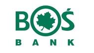 kredyt gotówkowy boś bank